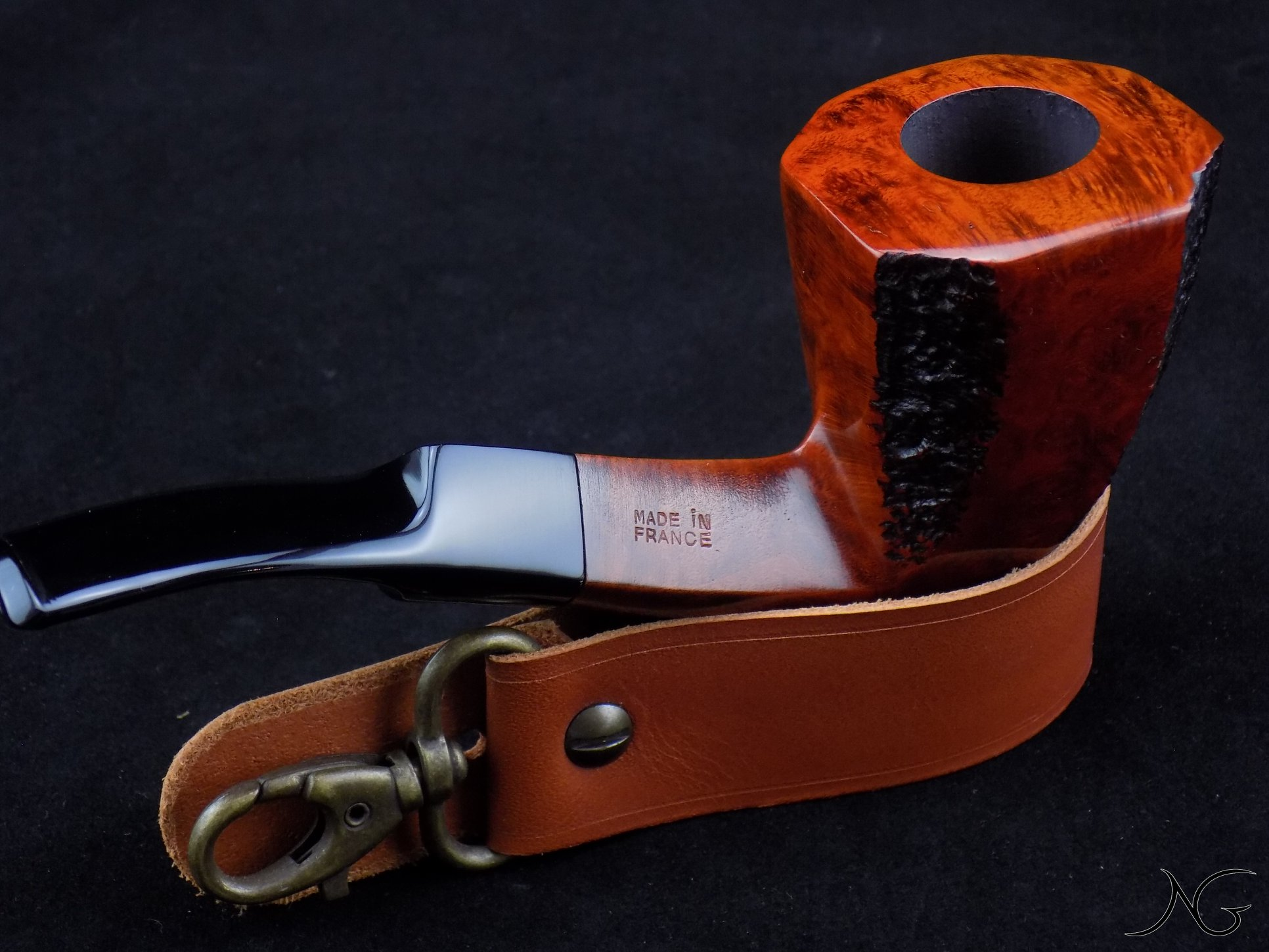 https://www.ngpipes.com/wp-content/uploads/2019/08/67771398_936779260007039_4634490379213733888_o.jpg
