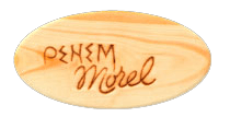 https://www.ngpipes.com/wp-content/uploads/2019/09/logo-pierre-morel.png